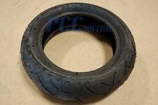 90/65-8 Tire Wheel for X-1 X-2 MINI SUPER POCKET BIKE MINI MOTO V TR31