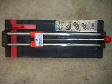 Pro-Tiler Floor and Wall Tile Cutter by Plasplugs Same Day Shipping!!!!