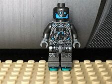Lego Star Wars minifigura Ultron Sentry