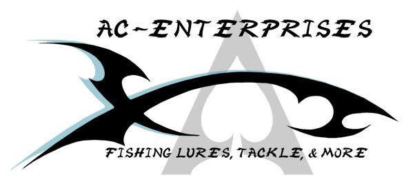 AC-Enterprises