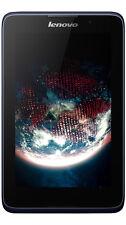Lenovo Quad Core 16GB Wi-Fi Tablets & eBook Readers