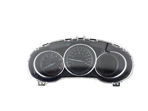 2014-2016 Mazda CX-5 Speedometer KPH Instrument CX5 Cluster 260K OEM