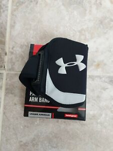 Under armour PACER RUNNERS ARMBAND