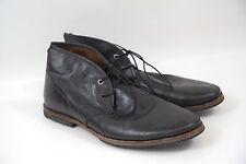 ##Timberland Boot Company 'Wodehouse'  Boots Size 11 /US size 12 MSRP$275