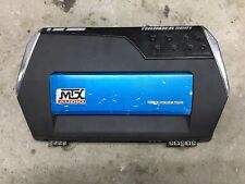 MTX Audio TA5601 Thunder 5601 Class D Monoblock Super Amplifier Thunder5601