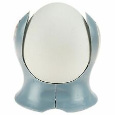 Portable Reusable Dehumidifier Egg Damp Trap Air Moisture Absorb Reduce Mould