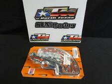 ENDURO ENGINEERING KTM/HUSQVARNA FRONT DISC BRAKE GUARD 32-146