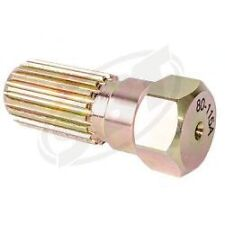 Sea-Doo Impeller Removal Tool Spark Seadoo Pump 529036273