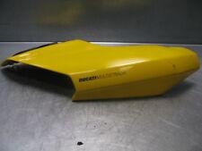 Ducati Multistrada 620 05 2005 Right Rear Tail Seat Fairing Plastic OEM Factory