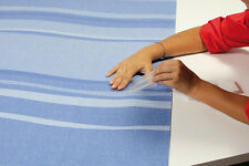 FIAMMA Kit Awning / Canopy Repair Kit Plus - 98655-466