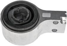 Lower Control Arm Bushing Or Kit 523-255 Dorman (OE Solutions)