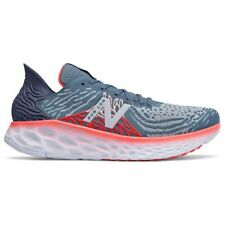 Men's New Balance Fresh Foam 1080v10 (London Collection) road running shoe NEW