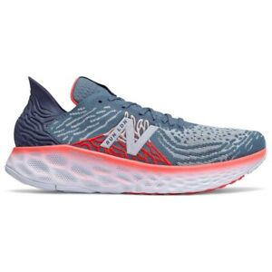 Women's New Balance Fresh Foam 1080v10 (London Collection) road running shoe NEW