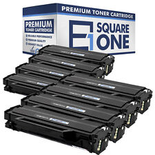 eSquareOne Toner Cartridge Replacement for Samsung 111S MLT-D111S (8-Pack)