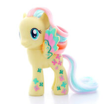 """My Little Pony """"FLUTTERSHY"""" (Breezie Pack 2013) 3"""" G4 Brushables FIM"""