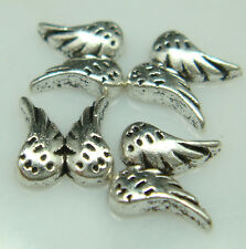 Wholesale 10pcs Floating Charms GOOD QUALIT for Glass Living Memory Locket dq7