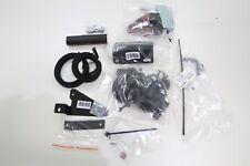 Seat Altea XL 1.4 1.8 TSI Webasto Kit de Instalación para Termo Top E C P