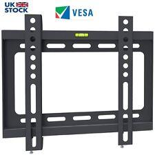 """TV LCD/al plasma Staffa di montaggio a parete chiasma Fox 42 23"""" - 42""""/UK Stock/"""