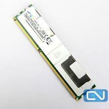 A-Tech 32GB Module for SuperMicro X9SRH-TPF DDR3 ECC Load Reduced LR DIMM PC3-12800 1600Mhz 4rx4 1.35v Server Memory Ram