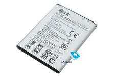 BATTERIE AKKU BATERIA PILE BATTERY ORIGINAL LG BL-59UH Pour G2 Mini D620 D620R