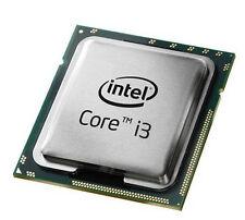 Intel Core i3-4130 3.4GHz LGA1150 (CM8064601483615) Processor