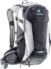 Deuter Compact EXP 12 Hydration Pack Hiking Mountain Bike Back Pack