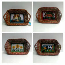 Display Basket