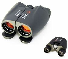 Sanju UCFF 12x25mm Auto Focus UV Binoculars for Consert Spots event Travel