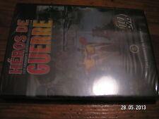</ DVD Héros de Guerre n°8 Les casseurs de barrage
