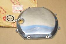 NOS OEM Kawasaki Z1 KZ1000 LTD Police Z1R KZ900 Clutch Cover 14032-121