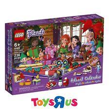 LEGO 41420 Friends Advent Calendar (BRAND NEW SEALED)