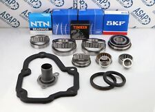 VW T5 TRANSPORTER 02Z 5 Marce Cuscinetto & Seal Rebuild Kit