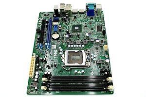 Dell OptiPlex 7010 SFF Motherboard 0WR7PY Socket LGA 1155 Intel DDR3 RAM
