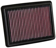 K&N Replacement Air Filter 33-3058