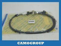 Cable Release Clutch Release Cable Slim-Grip For FIAT Bravo Brava Marea