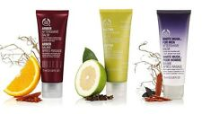 The Body Shop Aftershave Balm Collection 75ml