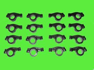 16 pc Rocker Arms Set 64 65 66 Cadillac 429 V8 NEW 1964 1965 1966