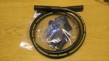 Accel HARLEY DAVIDSON 8.8mm 300+ ARRANQUE CABLES 2 Enchufes Universal bc15884 T
