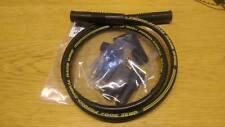 Accel Harley Davidson 8.8mm 300+ Cavi Di Accensione 2Plug Universale BC15884 T