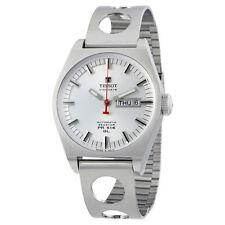 Tissot Heritage PR 516 Automatic Mens Watch T071.430.11.031.00
