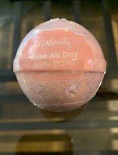 New listing New Ulta Rose All Day Bath Bomb 2.8 Oz