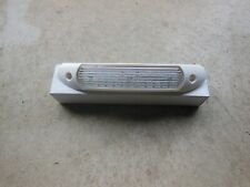 L.E.D  OUTDOOR AWNING LIGHT FOR CARAVAN ,MOTORHOME X 2