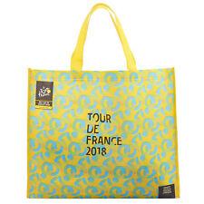 Le Tour de France Einkaufstasche Reise Tasche 2018 Unisex Radsport TDF Fanatics
