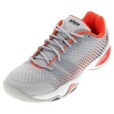 73635929 Prince теннис и ракетка спортивная обувь | eBay