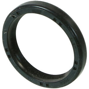 Auto Trans Output Shaft Seal National 710671