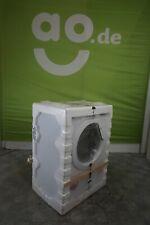 Hoover H3DS4Q4642DAE-84 Waschtrockner  - Kundenretoure