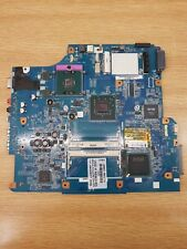 Sony VAIO VGN-NR11M Motherboard MBX-182 w/ T2310 CPU  *WORKING*