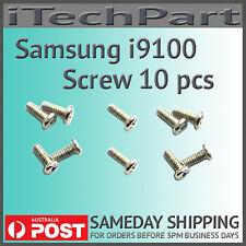 Replacement Screws SCREW Samsung Galaxy i9000 i9100 T959 I997 Note i9220 S5230