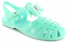 Women's Synthetic Strappy Sandals and Beach Shoes