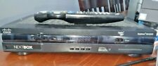 Used Cisco Explorer 4642HD Cable Box Nextbox, Non PVR  - Rogers Cable